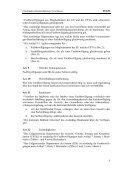 Chemikalien Risikoreduktions-Verordnung (ChemRRV), 620 kB - Seite 5