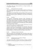 Chemikalien Risikoreduktions-Verordnung (ChemRRV), 620 kB - Seite 7