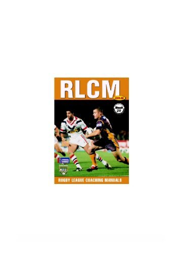 rugby league coaching manual book 2 user guide manual that easy to rh mobiservicemanual today Wayne Bennett Denver The Healing Code Manual