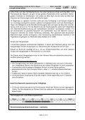 ERFASSUNG &BEWERTUNG VON ARTEN DER VS-RLIN BAYERN - Seite 2