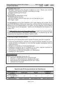 ERFASSUNG &BEWERTUNG VON ARTEN DER VS-RLIN BAYERN - Seite 3
