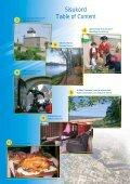 Narva mitmekülgne ajalugu ja sisutihe nüüdisaeg Many-sided past ... - Page 2