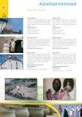Narva mitmekülgne ajalugu ja sisutihe nüüdisaeg Many-sided past ... - Page 4