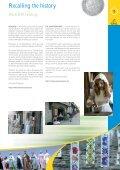 Narva mitmekülgne ajalugu ja sisutihe nüüdisaeg Many-sided past ... - Page 5