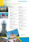 Narva mitmekülgne ajalugu ja sisutihe nüüdisaeg Many-sided past ... - Page 6
