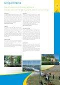 Narva mitmekülgne ajalugu ja sisutihe nüüdisaeg Many-sided past ... - Page 7