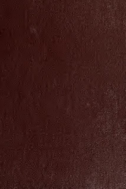 PAUL WELLER stanley road album livres Toile Wall Art Square Print