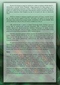 niedzielna analiza rynku [pdf, 1574kb] - Inwestycje - Page 6