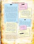 Dresden Files - e23 - Page 5