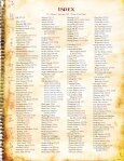Dresden Files - e23 - Page 6