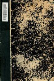 Collectanea rerum memorabilium