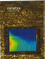Hagia Sophia and Multisensory Aesthetics - Icons of Sound ...