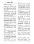Rule Book - Fables of Fenorra - Page 4