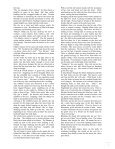 Rule Book - Fables of Fenorra - Page 5