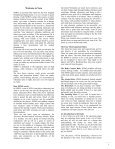Rule Book - Fables of Fenorra - Page 7