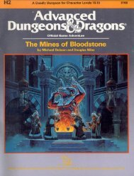 H2 The Mines Of Bloodstone.pdf - Free