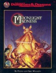 9568 Moonlight Madness.pdf - Free