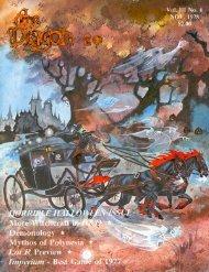 Dragon Magazine 382 pdf