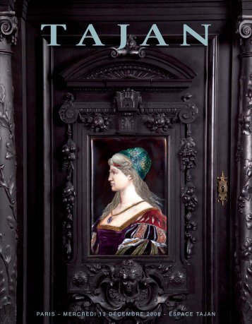 Download PDF - Tajan