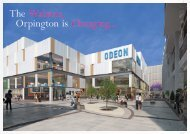 Download Letting Brochure - Walnuts Shopping Centre - Orpington ...