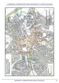 Abergele Conservation Area Appraisal - Page 3