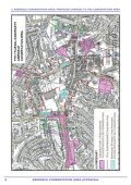 Abergele Conservation Area Appraisal - Page 4