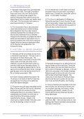 Abergele Conservation Area Appraisal - Page 5