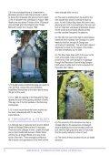 Abergele Conservation Area Appraisal - Page 6