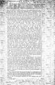 Scholars Portal - Page 2