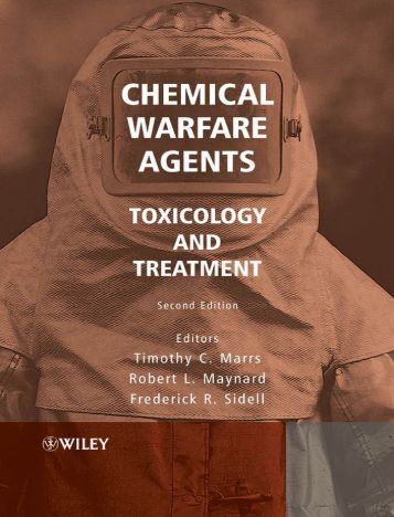 Download The Toxicology and Biochemistry of Insecticides Ebook Online
