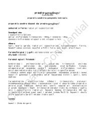 danarti N 2 - Procto-Glivenol supp_PIL_GEO