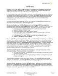 Proctor Manual - NEHA Food Safety Training - Page 4
