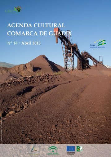 Agenda-Cultural-Guadix-abril-2013