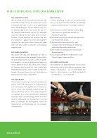 WIFI Diplom-Barkeeper - Seite 2