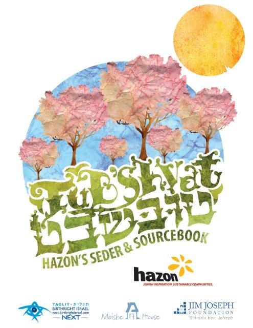Hazon Board
