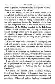 A Grammar of Mishnaic Hebrew - Page 7