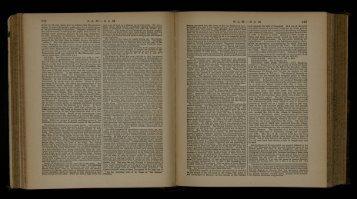Page 1 Page 2 1': la .gi ì _ 1 '244 SAM-SAM asìaera of Samaria ...