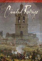 Ciudad Rodrigo 2 Ingles ok:Maquetación 1 - Sitio históricos de Los ...