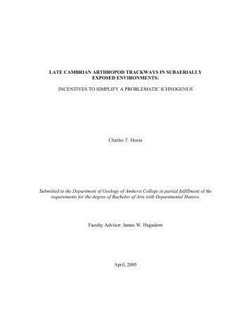 thesis acknowledgement pdf