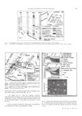 Evidence of flexural extension of the Rif foreland : The Rharb ... - Page 3