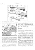 Evidence of flexural extension of the Rif foreland : The Rharb ... - Page 4