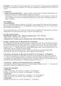 Informationen der Gemeinde Schapen vom 30.03.2013 – 05.04 ... - Page 2