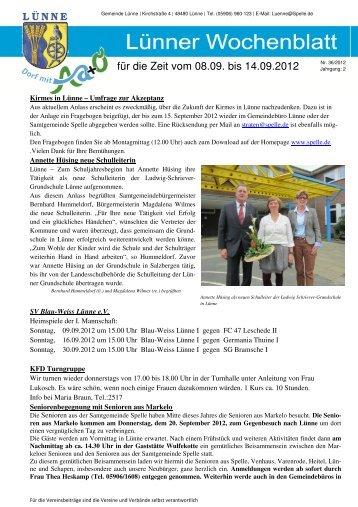 Download - Samtgemeinde Spelle