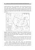 külastuskoormuse mõju rüüda (pluvialis apricaria) - Eesti ... - Page 4
