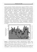 külastuskoormuse mõju rüüda (pluvialis apricaria) - Eesti ... - Page 5