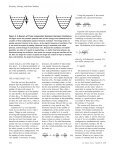 Elasticity, Entropy, and the Phase Stability of Plutonium - Page 5