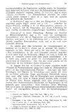 Dimorphotheca pluvialis (L.) - Seite 3