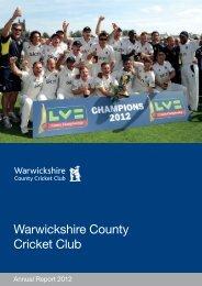 Annual Report 2012 (final)_000062.pdf - Edgbaston.com