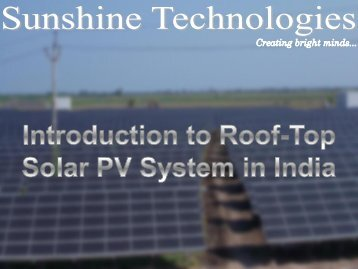 Expression of Interest_Roof Top Solar_SST