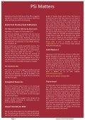 e-magazine—June 2012 - Precious Seed - Page 2